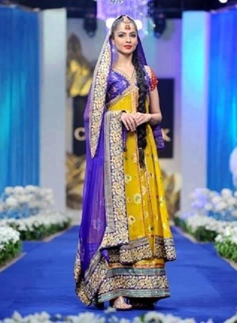 farak design in pakistan 2014 newhairstylesformen2014