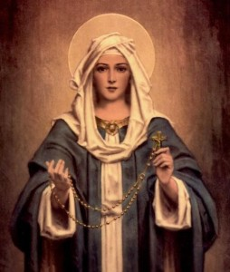 Our-Lady-of-the-Rosary-e1350912879118