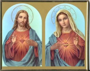 the-sacred-heart-of-jesus-and-the-immaculate-heart-of-mary