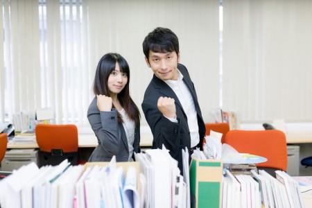 PAK85_oyakudachisimasu20140830-thumb-815xauto-17418