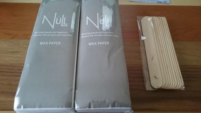 null_4