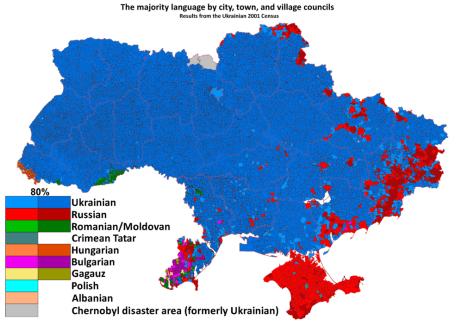 1024px-UkraineNativeLanguagesCensus2001detailed-en