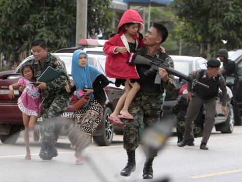 http://www.independent.co.uk/news/world/asia/the-secret-war-in-thailands-deep-south-8550581.html