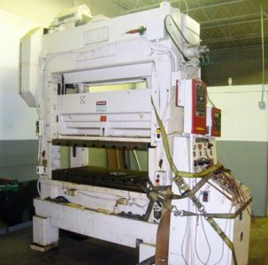 75-Ton-Bliss-High-Speed-Press-featured