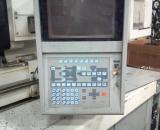 500 Ton JSW 2