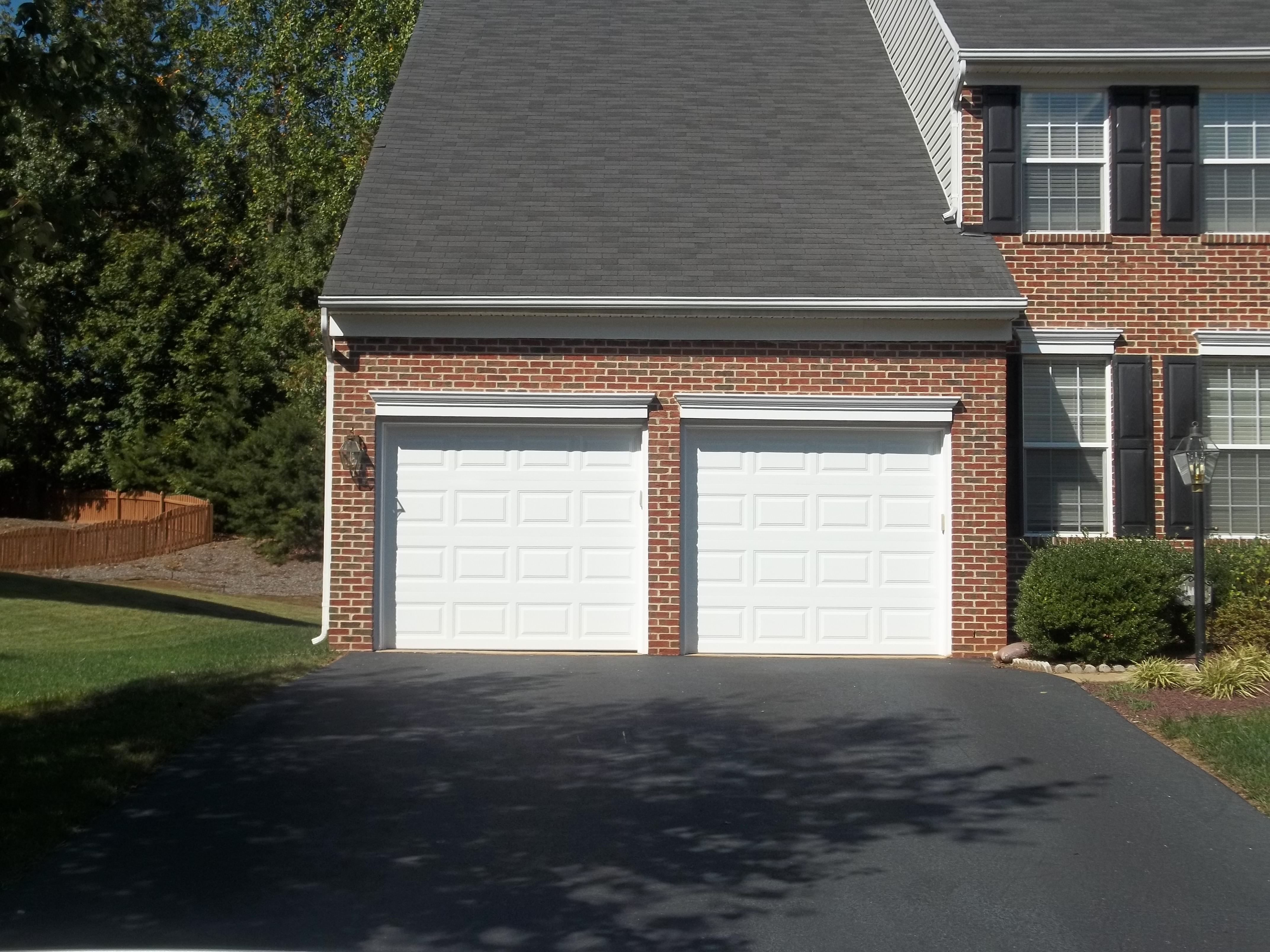 Fullsize Of Clopay Garage Doors