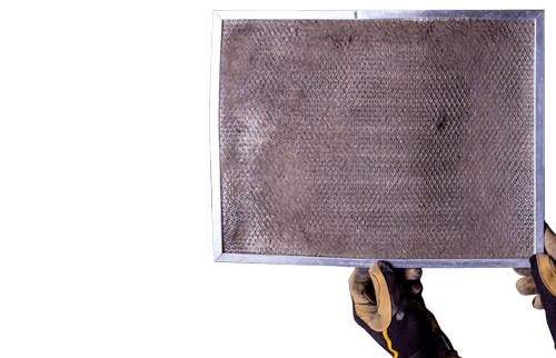dirty-air-filter-what-you-need-to-know