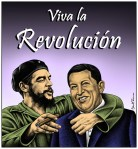 hugo_chavez_and_che