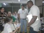 Honduras Elections