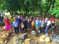 Nica-Hond-delegation-2015-0024