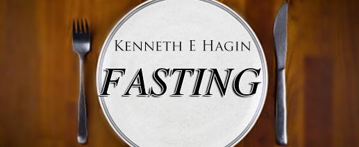 keh-fasting