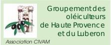 logo_groupement_haute_provence