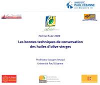 Techniques_de_conservation