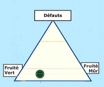 Triangle_FV_intense