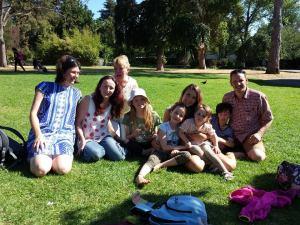 my family 2
