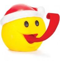 christmas-tongue-roll-smiler