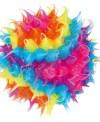 kolorowa-mini-pileczka-z-wypustkami