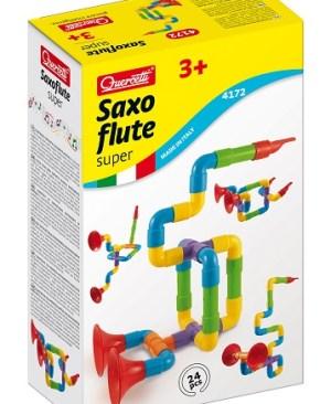 quercetti-saxofon-040-4172