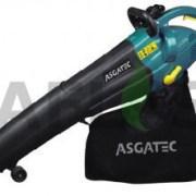 Asgatec-LS-2503