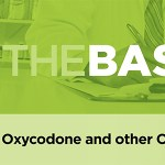 AFM_Basics_Sheet_Oxycodone_WEB-1
