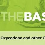 AFM_Basics_Sheet_Oxycodone_WEB-1