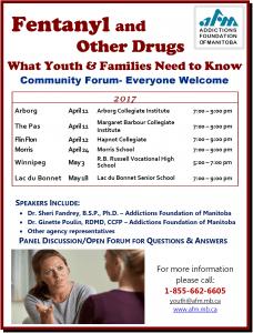 additional-community-forums