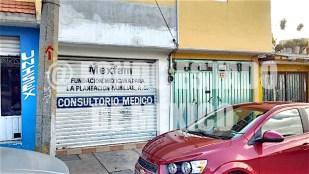 Doctor con 30 años de trabajo cierra su consultorio tras ser baleado en Ecatepec