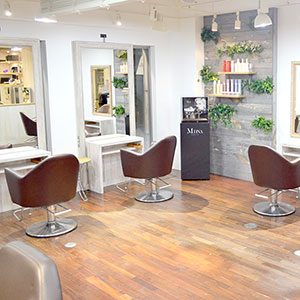 salon_01_juban
