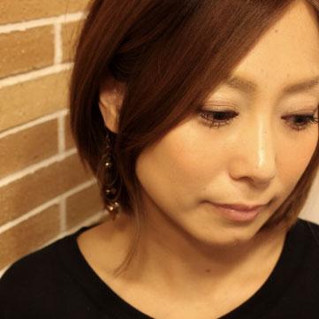 staff-juban-kumiko-hayakawa