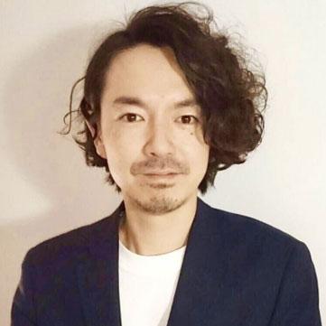 staff-nagaura-Tsuyoshi-Hirano