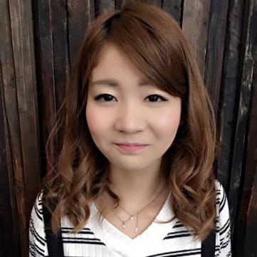 staff-nagaura-Yuki-Sakuma