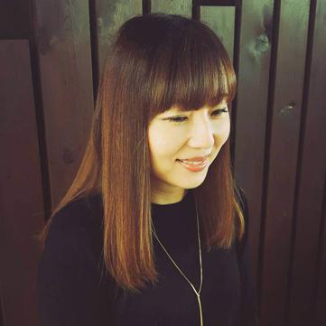 staff-hatazawa-eriko-saito