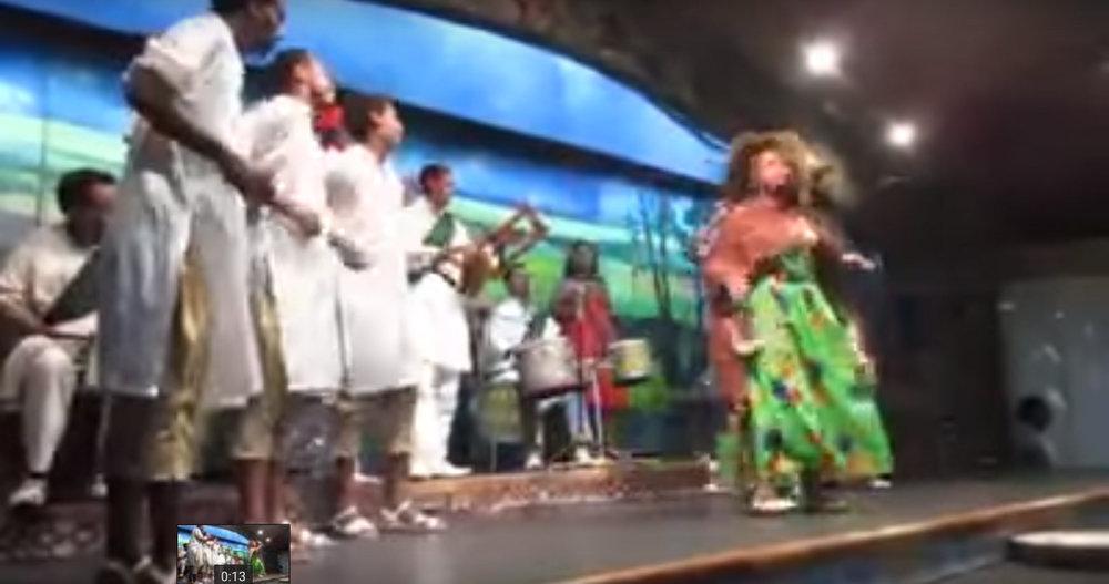 ethiopia_neck_dance 2016-01-21 1.30.07