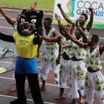 アフリカネイションズカップのマスコットが公開!開催国ガボンとの深いつながりとは!?