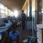 アフリカ・マラウイの病院に行ってきた! 〜マラウイの医療事情〜