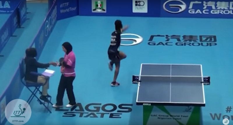 nigeria_open_table_tennis 2016-03-02 22.22.14