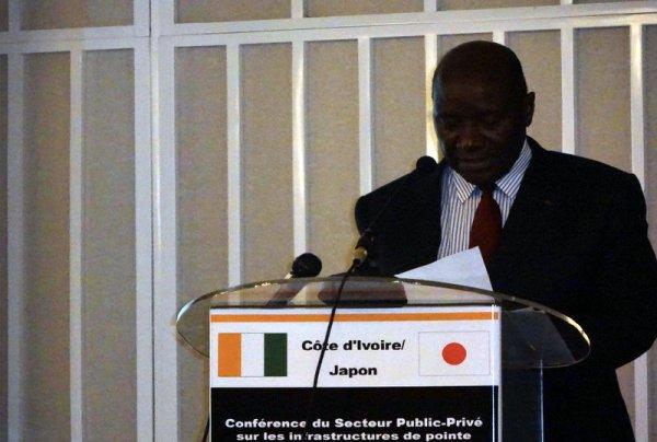 Cote d'Ivoire_TICAD 2016-07-04 0.00.05