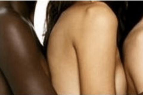 ガーナでは肌の色ですべてが決まる!?〜とある職場の会話より〜