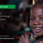 ユニセフ・イノベーション・ファンド、南アフリカの技術系スタートアップへ投資を発表!