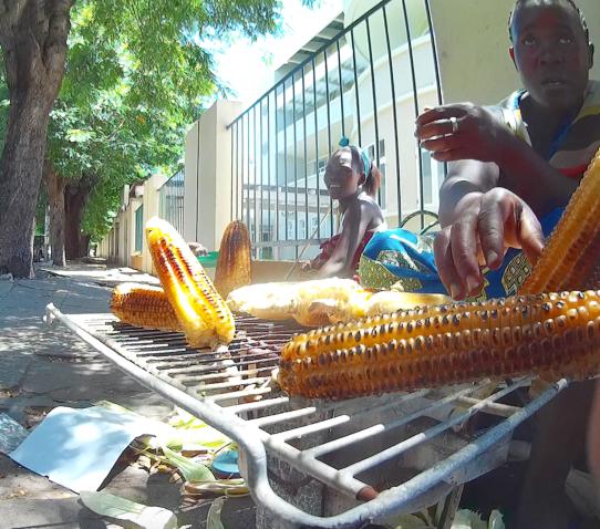 vending_corn