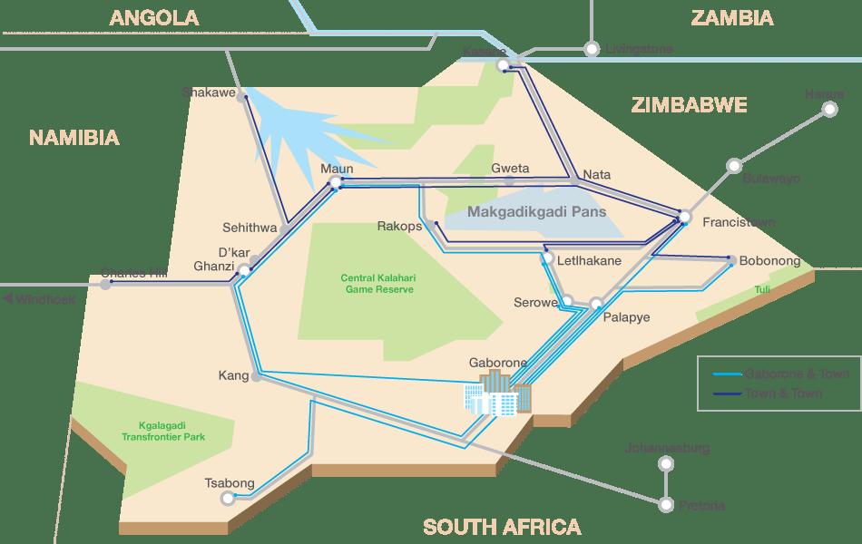 map_Botswana_bus