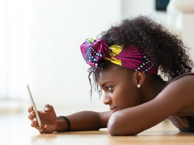 """スマホで薬局から手軽に薬を購入!アフリカのケニアで新アプリ""""Livia""""がローンチ!"""