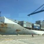 東アフリカの玄関口、モンバサ港周辺のインフラ整備を支援!約124億の円借款を供与!