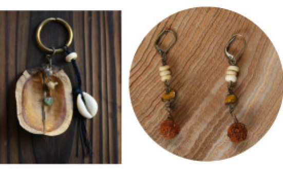 workshop_earrings