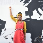 南アフリカの若手デザイナーを育成!Maki & Mpho、クリエイター向けワークスペースを開設!