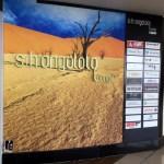 プライオリティパスが使える!南アフリカ・ヨハネスブルグのタンボ国際空港の豪華なラウンジへ!