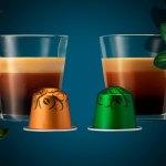 コーヒー発祥の地、エチオピアとウガンダの伝説からインスパイア!ネスプレッソ限定コーヒーを販売!