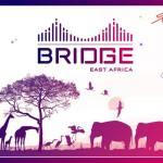 日本企業とアフリカのスタートアップとの出会いを促進!シェアエックス、リープフロッグベンチャーズと提携!