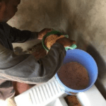 東アフリカで衛生ソリューションの普及を加速!LIXIL、自社技術をケニアの民間企業に譲渡!