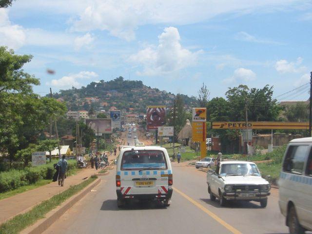 ケニアでの運転免許証の取り方!エージェントを使わず、自ら免許取得に窓口へ行ってみた!